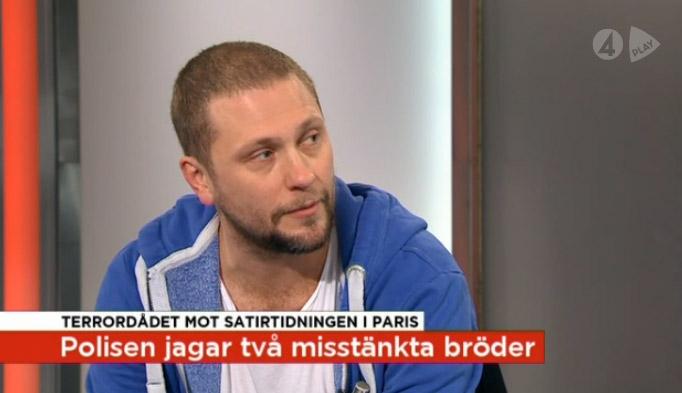 tv4_150114
